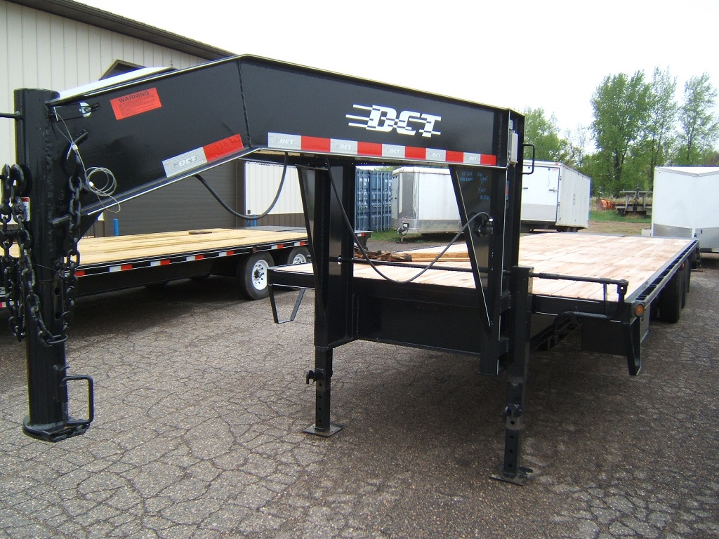 DSCF6370r